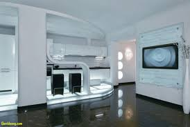 futuristic homes interior fresh futuristic homes interior home design image decoration