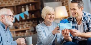 elderly gifts gifts for elderly friends loved ones 45 great ideas