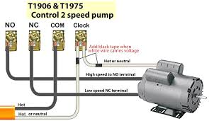 solarattic solar pool heater unbelievable hayward pump wiring