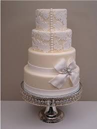 elegant wedding cake home design health support us