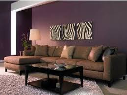 62 best brown couch images on pinterest living room ideas