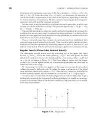 Coulson And Richardson Volume 6 Solution Manual Pdf R K Sinnot