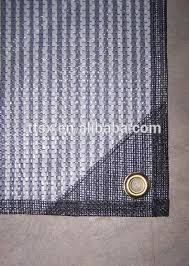 Awning Mats High Quality Rv Awning Mats Buy Rv Awning Mats Rv Awning Mats Rv