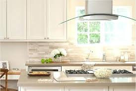 ceramic kitchen backsplash backsplash in white kitchen wiredmonk me