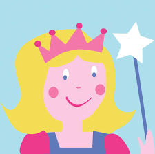 princesse cuisine dmc kit complet tapisserie la princesse amazon fr cuisine