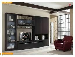 Wall Units Living Room Furniture Wall Units Furniture Living Room Design Modular Living Room