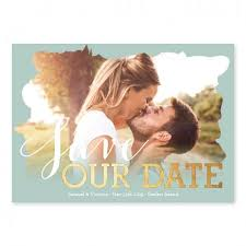save the date cards wedding save the date wedding cards the american wedding