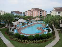 Map Of Pointe Orlando by 3 Bedroom Resorts In Orlando Mattress