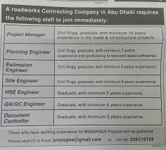 Sample Resume For Experienced Civil Engineer by Qa Qc Civil Engineer Resume Sample Virtren Com