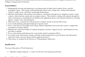 resume resume for college applications thrilling sample resume