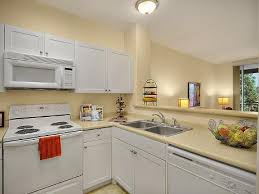 walnut creek furnished rentals serviced short term apartments