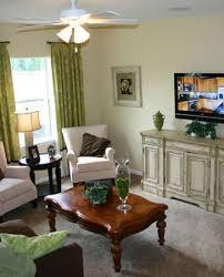 model home interior design model home interior design inspiring well asheville model home