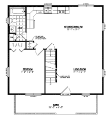 30 X 30 House Plans House Plan For 20 X 30 Home Design And Style