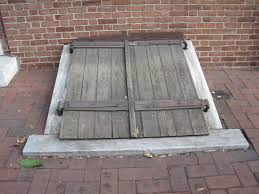 outdoor basement doors best home design contemporary at outdoor