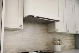 stainless steel under cabinet range hood kitchen brilliant 30 under cabinet range hood at us appliance aid
