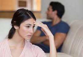 perlu diketahui inilah alasan yang membuat suami mengkhianati istri
