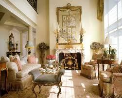 Coolest Regency Interior Design In Interior Home Design Style With - Regency style interior design