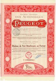 peugeot france automobile peugeot wikiwand
