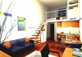 College Student Bedroom Ideas Cheap Student Apartment Bedroom Ideas With Great Decoration