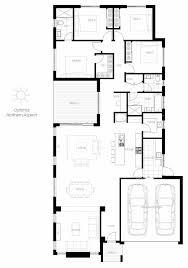efficiency house plans 20 best green homes australia energy efficient home designs