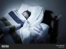 scary hand coming out from under the bed stock photo u0026 stock