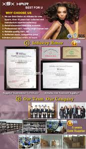 Hair Extension Supplier by Alibaba Manufacturer Directory Suppliers Manufacturers