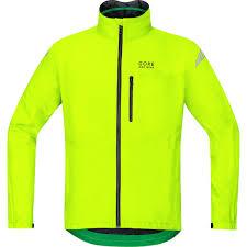 best waterproof bike jacket buy cheap goretex bike jacket compare general clothing prices