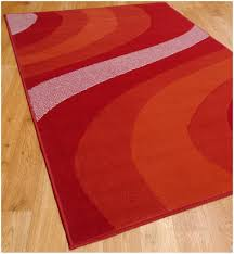 Latex Backed Rugs Rubber Backed Rugs On Laminate Flooring Creative Rugs Decoration