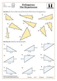Home Design Worksheet Math Translation Worksheets Photocito