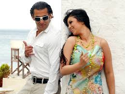 indian film gani wanted 2009 rotten tomatoes
