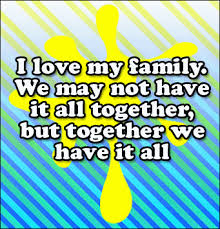 family comments pictures graphics for myspace page 15