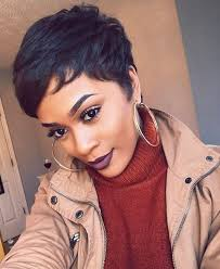 relaxed short bob hairstyle the 25 best short relaxed hairstyles ideas on pinterest cut