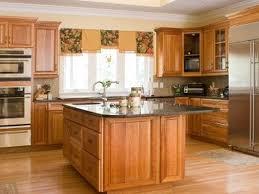 kitchen design design a kitchen online dreadful kitchen planning