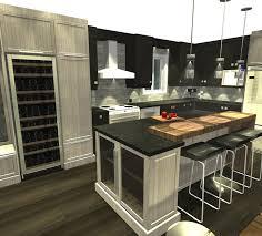 cuisine plan 3d services à laval qc option réno déco
