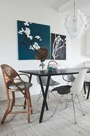 Best  Danish Interior Design Ideas On Pinterest Danish - Interior design my home
