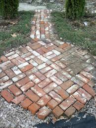 How To Lay A Raised Patio Patio Fire Pit On Patio Ideas For Perfect How To Lay A Brick Patio