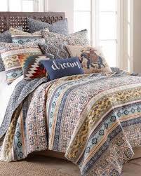 Stein Mart Comforter Sets Chaps Bedding Sets Bedding Design Ideas