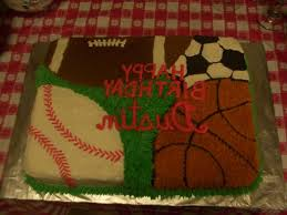 kids birthday cakes ideas gallery picture cake design and cookies