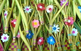 palm sunday palms for sale palm sunday s palaspas tagalog dictionary