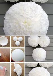 low cost home decor 22 insanely creative low cost diy decorating ideas for your baby