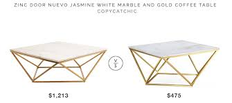 cocktail table vs coffee table gold coffee table at home and interior design ideas