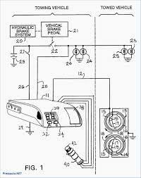 redline brake controller wiring diagram kwikpik me
