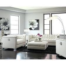Living Room Sets Houston Three Living Room Set Librepup Info