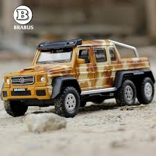 cheap amg mercedes for sale get cheap brabus cars for sale aliexpress com alibaba