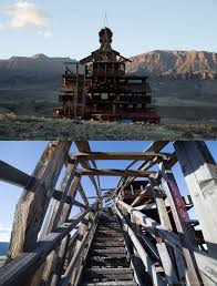 Wyoming travel irons images Best 25 cody wyoming ideas hole park grand jpg