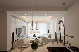 Home Interior Decoration Photos Modern Zen Design House By Rck Design
