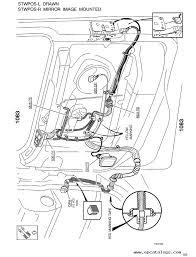 pdf wiring diagrams efcaviation com