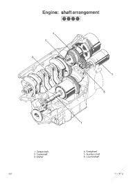 k100 engine diagram bmw wiring diagrams instruction