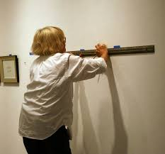 hang picture best picture hanging tips how to hang pictures artwork on the