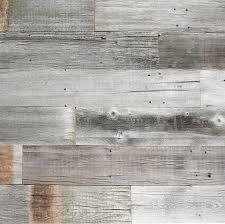 big sky gray reclaimed wood panels 3 inch wide recwood planks